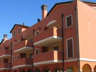 Immagine n0 - Appartamento in duplex (interno 16) e garage - Asta 393