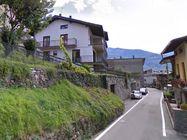 Immagine n2 - Magazzino con posto auto di 82 mq - Asta 3931