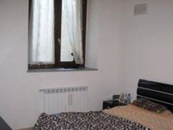 Two room apartment on the ground floor sub.   - Lot 3935 (Auction 3935)