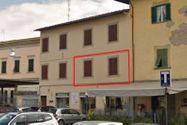 Immagine n0 - Appartamento in centro storico - Asta 3939