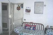 Immagine n1 - Appartamento in centro storico - Asta 3939