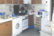 Immagine n2 - Appartamento in centro storico - Asta 3939