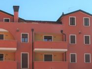 Immagine n0 - Apartment on two floors and garage - Asta 394