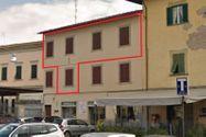 Immagine n0 - Appartamento in centro storico - Asta 3940