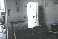 Immagine n1 - Appartamento in centro storico - Asta 3940