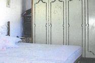 Immagine n2 - Appartamento in centro storico - Asta 3940