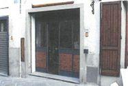 Immagine n1 - Laboratorio artigianale in centro storico - Asta 3942