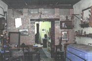 Immagine n2 - Laboratorio artigianale in centro storico - Asta 3942
