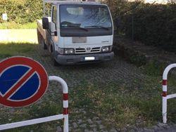 Posto auto scoperto (sub 27) - Lotto 3945 (Asta 3945)