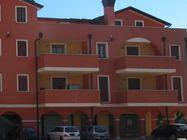 Immagine n0 - Bilocale con garage. Piano primo - Asta 395