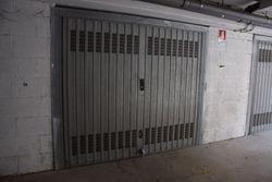 Box auto (sub 519) in complesso residenziale - Lotto 3972 (Asta 3972)