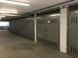 Box auto (sub 515) in complesso residenziale - Lotto 3975 (Asta 3975)