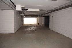 Posto auto coperto (sub 66) in complesso residenziale - Lotto 3977 (Asta 3977)