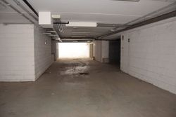 Carport  sub     in a residential complex - Lot 3978 (Auction 3978)