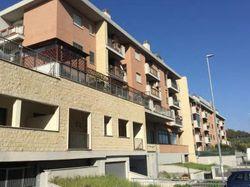 Ufficio (sub 535) in complesso residenziale - Lotto 3990 (Asta 3990)