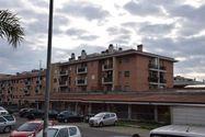 Immagine n1 - Soffitta (sub 503) in complesso residenziale - Asta 4002