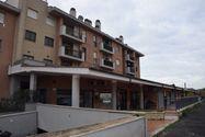 Immagine n3 - Soffitta (sub 503) in complesso residenziale - Asta 4002