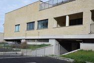 Immagine n4 - Soffitta (sub 503) in complesso residenziale - Asta 4002