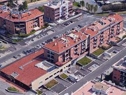 Soffitta (sub 504) in complesso residenziale - Lotto 4003 (Asta 4003)