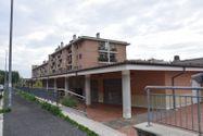 Immagine n2 - Deposito (sub 105) in complesso residenziale - Asta 4005