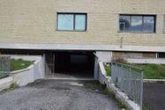 Immagine n3 - Deposito (sub 105) in complesso residenziale - Asta 4005