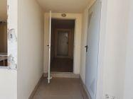 Immagine n3 - Soffitta (sub 147) in edificio residenziale - Asta 4006
