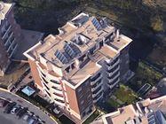 Immagine n2 - Soffitta (sub 148) in edificio residenziale - Asta 4007