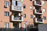 Immagine n3 - Soffitta (sub 148) in edificio residenziale - Asta 4007