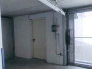 Immagine n0 - Warehouse in the basement - Asta 401