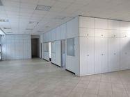 Immagine n0 - Ufficio open space con wc al piano terra - Asta 4035