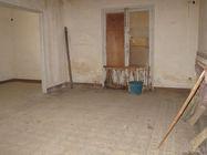 Immagine n0 - Quota ½ di appartamento in palazzo storico - Asta 4053