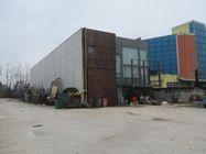 Immagine n0 - Opificio in industrial area - Asta 4064