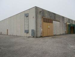 Craft shed with offices - Lote 4065 (Subasta 4065)