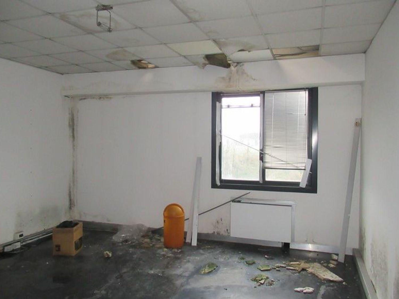 Immagine n. 8 - #4065 Capannone artigianale con uffici