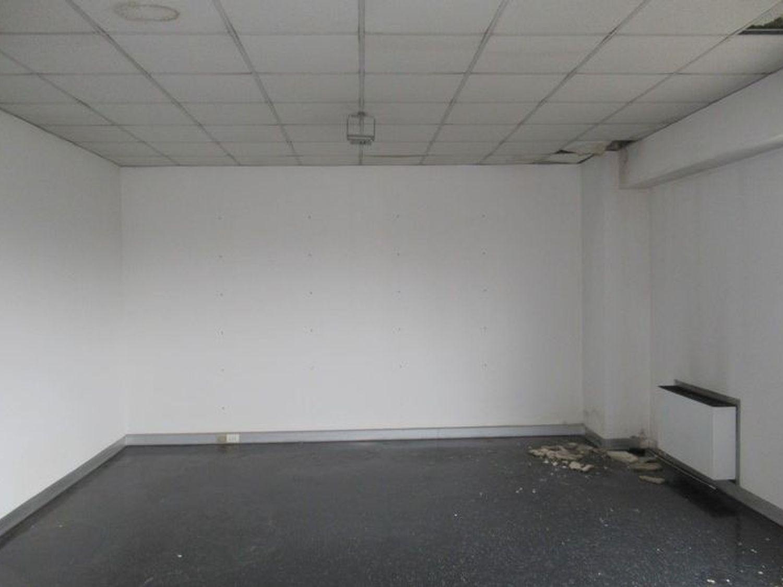 Immagine n. 9 - #4065 Capannone artigianale con uffici
