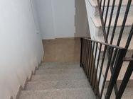 Immagine n2 - OPE in LCA - Cantina (sub. 51) in edificio residenziale - Asta 4071