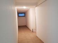 Immagine n3 - OPE in LCA - Cantina (sub. 51) in edificio residenziale - Asta 4071