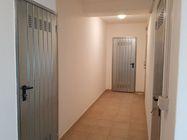 Immagine n4 - OPE in LCA - Cantina (sub. 51) in edificio residenziale - Asta 4071