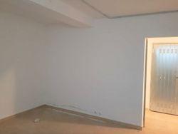 OPE in LCA - Cantina (sub. 56) in edificio residenziale