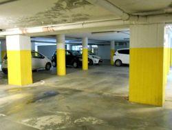 Parking space in underground garage  sub     - Lote 4078 (Subasta 4078)