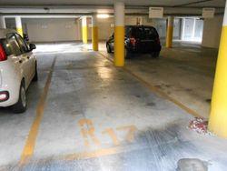 Parking space in underground garage  sub     - Lote 4081 (Subasta 4081)