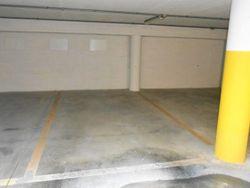 Parking space in underground garage  sub      - Lote 4089 (Subasta 4089)