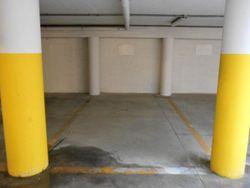 Parking space in underground garage  sub      - Lote 4091 (Subasta 4091)