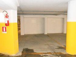 Parking space in underground garage  sub      - Lote 4092 (Subasta 4092)