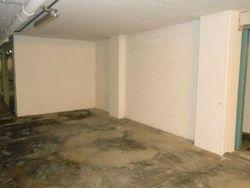 Parking space in underground garage  sub      - Lote 4093 (Subasta 4093)