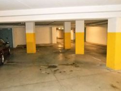 Parking space in underground garage  sub      - Lote 4095 (Subasta 4095)