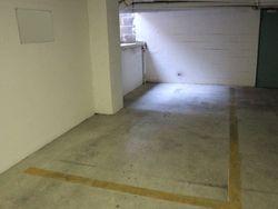 Parking space in underground garage  sub      - Lote 4096 (Subasta 4096)