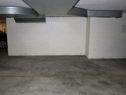 Parking space in underground garage  sub      - Lot 4100 (Auction 4100)