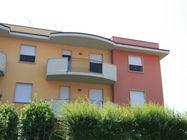 Immagine n0 - Appartamento con cantina - Asta 411