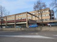 Immagine n11 - Fabbricato commerciale con corte e 6 posti auto - Asta 4120